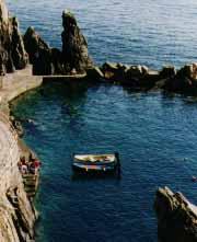 [Safe Harbor (photo)]